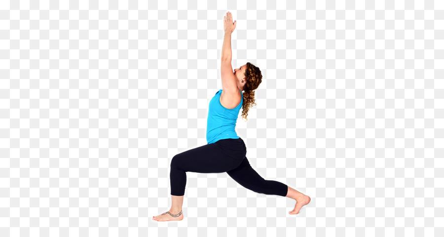 Yoga Asana Weight Loss Exercise Namaste