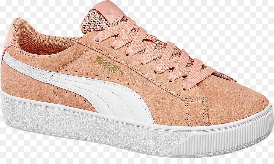 Png Deichmann Se Sneaker Herunterladen Puma Leder Schuh Store R3A4jL5q