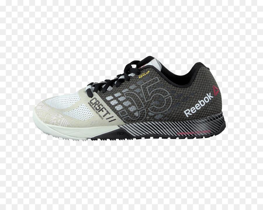 ab5d6e33dadc30 Reebok Nano CrossFit Discounts and allowances Shoe - reebok png download -  705 705 - Free Transparent Reebok Nano png Download.