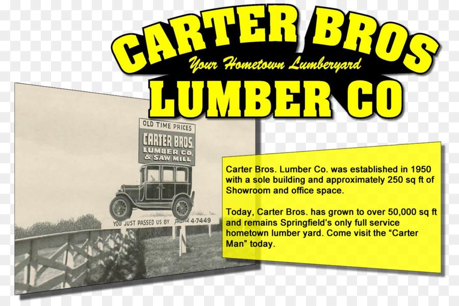 carter bros lumber co springfield kitchen bathroom home kitchen