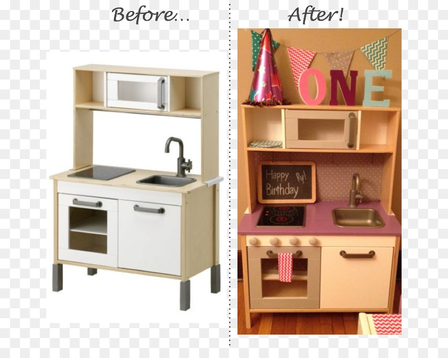 Ikea hack kitchen table billy kitchen png download 714704 ikea hack kitchen table billy kitchen watchthetrailerfo