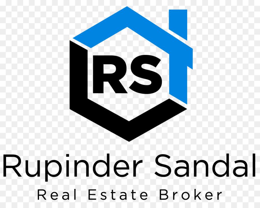 Real Estate RE MAX LLC Logo Multiple Listing Service Brand