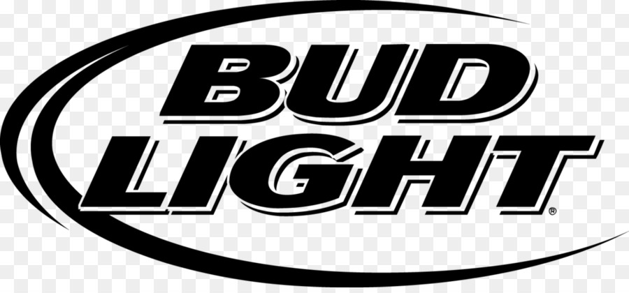 Miller Lite Budweiser Light Beer Bud Light Png Download 1000458
