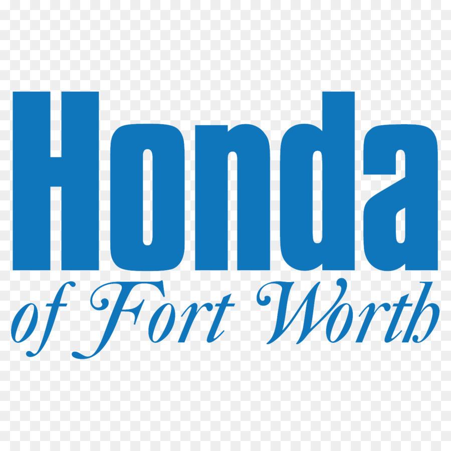 Superior Honda De Fort Worth Concessionária Honda Pilot   Honda