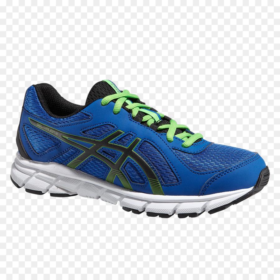 Zapatillas ASICS Zapatos Adidas Running adidas Formatos De