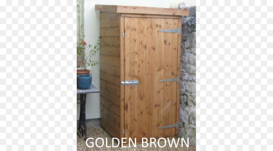 shed door tool diy store garden tool shed - Garden Tool Shed