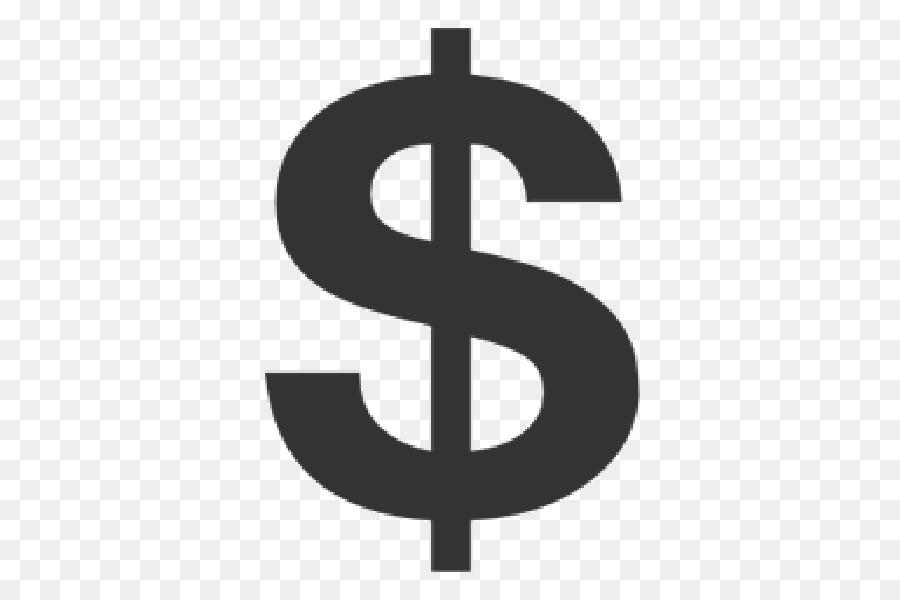 Australian Dollar Currency Symbol Dollar Sign Dollar Png Download
