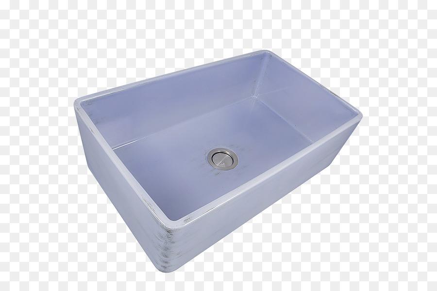 Superb Kitchen Sink Tap Fire Clay Ceramic Sink Download 600 Home Interior And Landscaping Palasignezvosmurscom