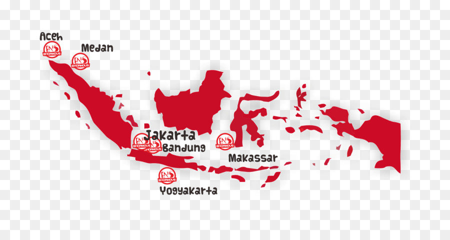 Indonesia the world political vector map map 1600818 transprent indonesia the world political vector map map 1600818 transprent png free download red text logo publicscrutiny Choice Image