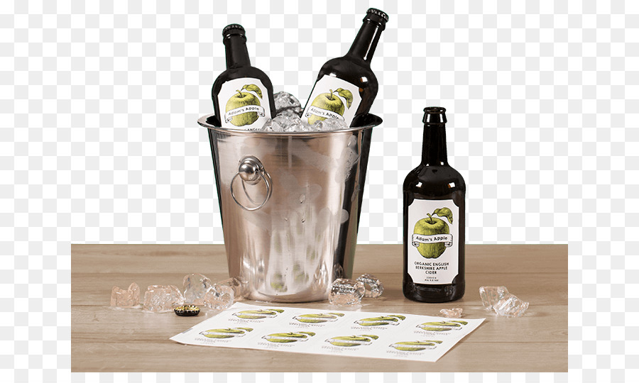 Vin De Champagne Tiquette DAutocollant Dtiquette Limprimante