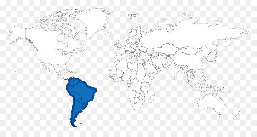 University Of Hawaii At Manoa World Map Haemophilus Influenzae
