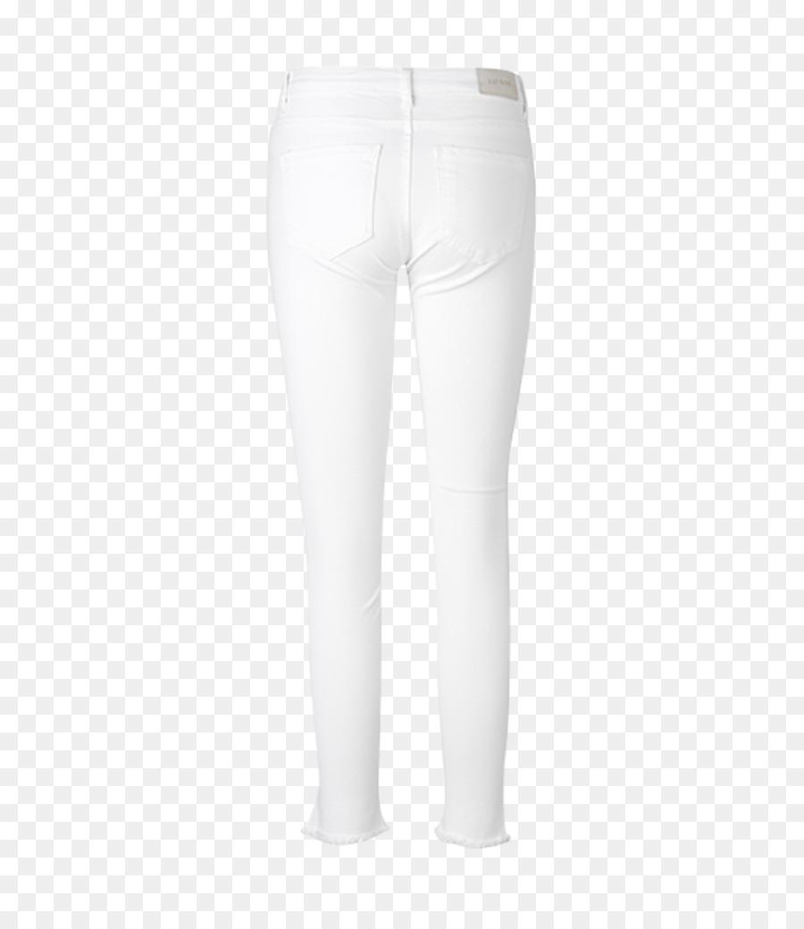 De Survêtement Slim Pantalon Fit Adidas Jeans Pantalons zqHvCaqw