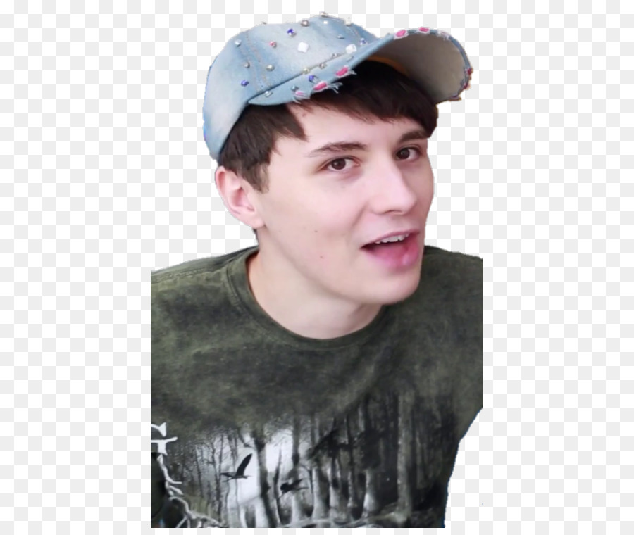 d3b07f1f330 Beanie Dan Howell Cat Dan and Phil The Hat - beanie png download - 472 750  - Free Transparent Beanie png Download.