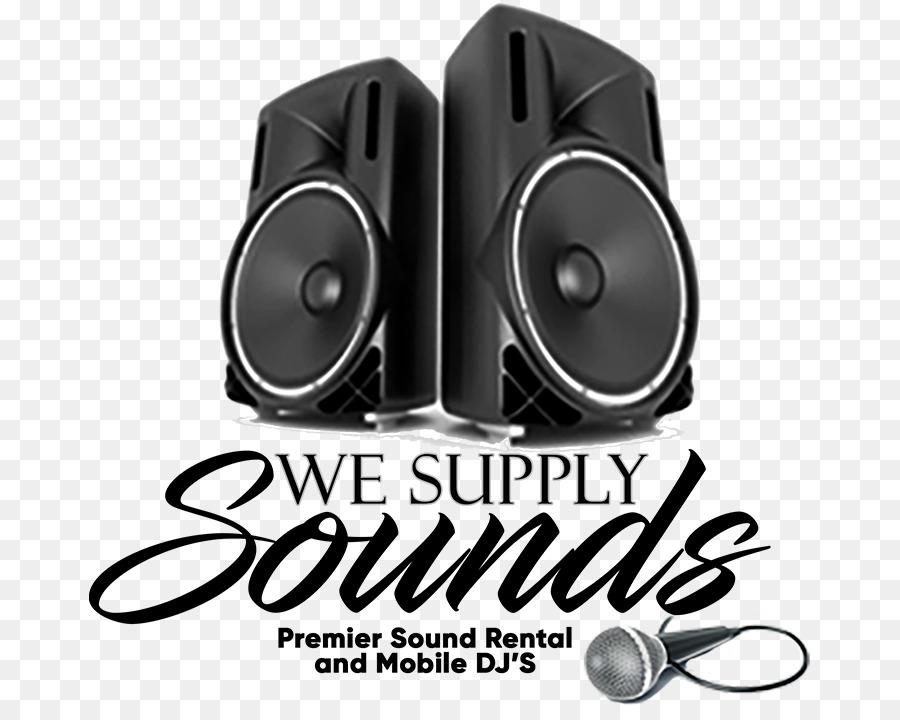 Subwoofer Sound Loudspeaker