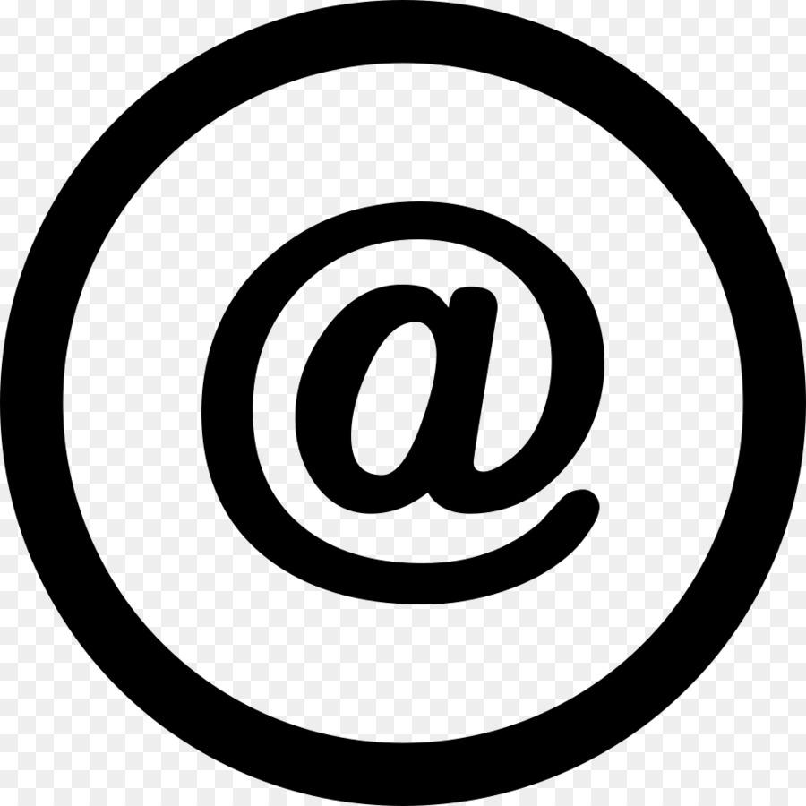 Copyright Symbol Registered Trademark Symbol Copyright Png
