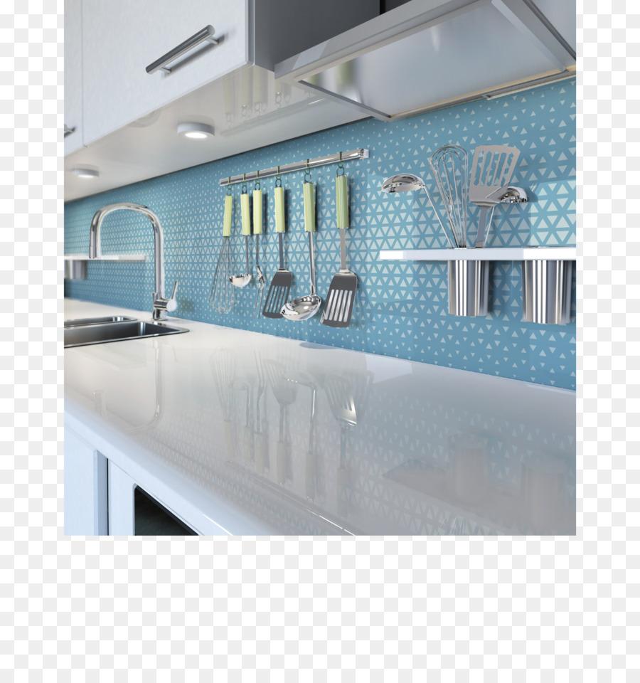 Meja batu Direkayasa Dapur Granit Kuarsa - dapur - Unduh Dinding ...