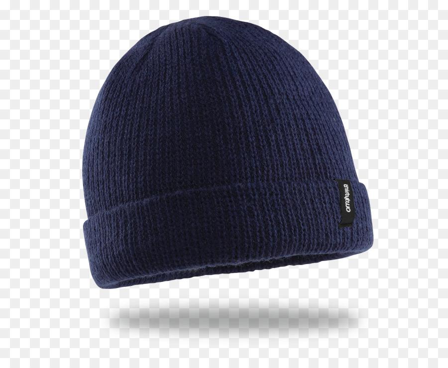31cf69f0307 Knit cap Beanie Woolen Cobalt blue - beanie png download - 647 730 ...