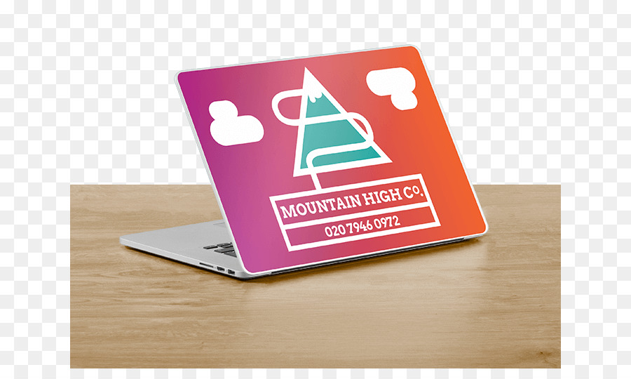 Label sticker macbook business cards printing fresh business card label sticker macbook business cards printing fresh business card reheart Image collections