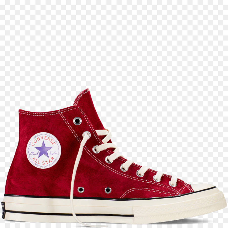 6d0c5dc36e2c Chuck Taylor All-Stars T-shirt Converse Sneakers High-top - T-shirt png  download - 1000 1000 - Free Transparent Chuck Taylor Allstars png Download.