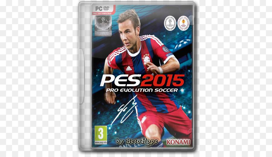 Soccer Cartoon png download - 512*512 - Free Transparent Pro