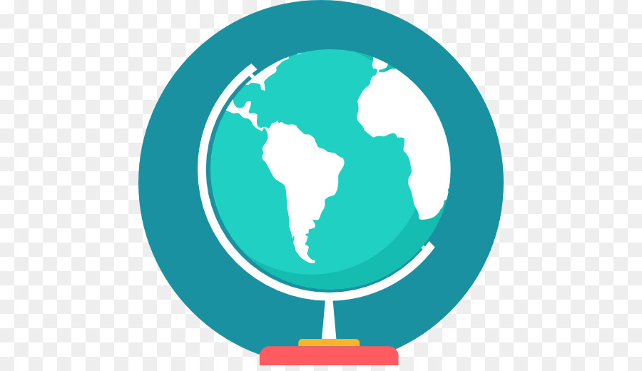 Globe world map geography globe formatos de archivo de imagen globe world map geography globe gumiabroncs Choice Image