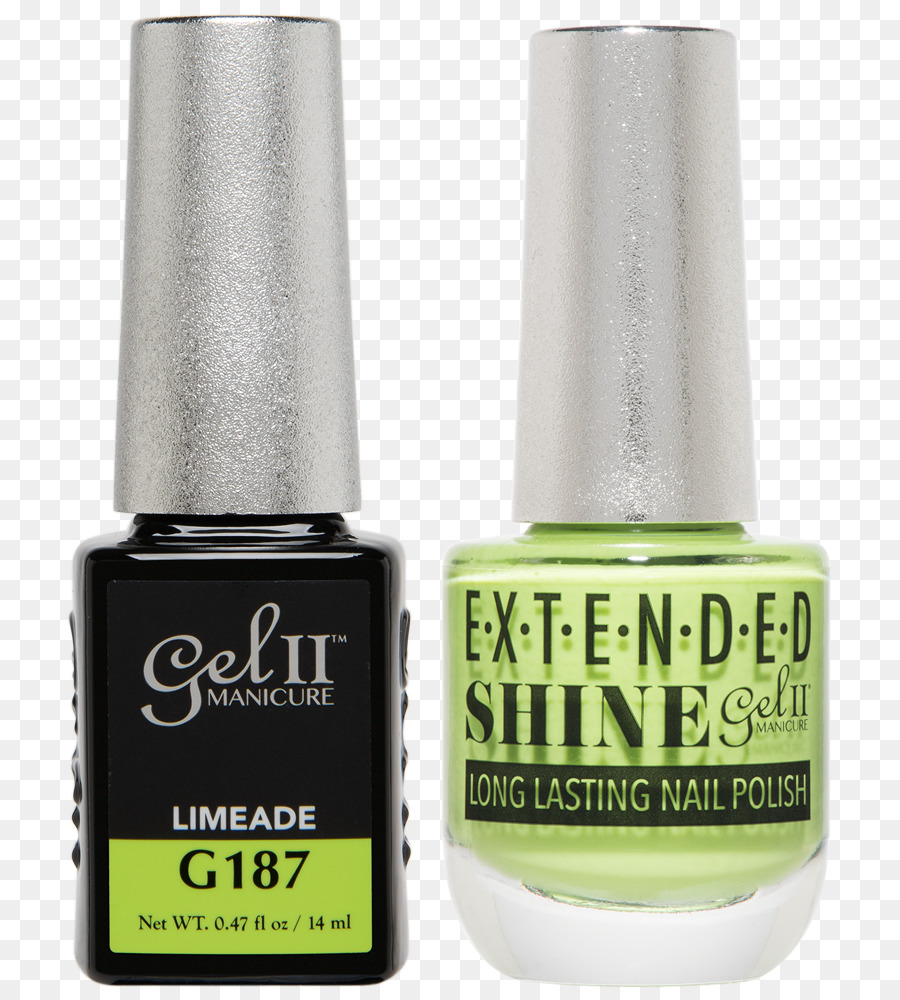Nail Polish Gel nails Nail art OPI Products Manicure - nail polish ...
