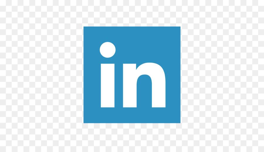 Linkedin Computer Icons Resume Logo Curriculum Vitae Sir Francis