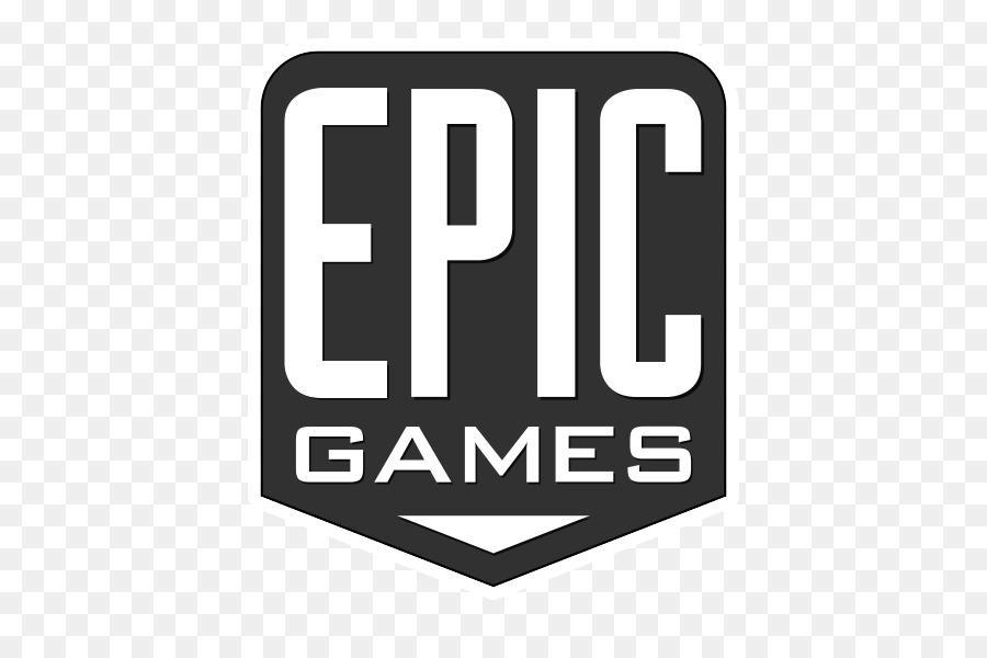 Fortnite Battle Royale Epic Games Jazz Jackrabbit Video Spiel