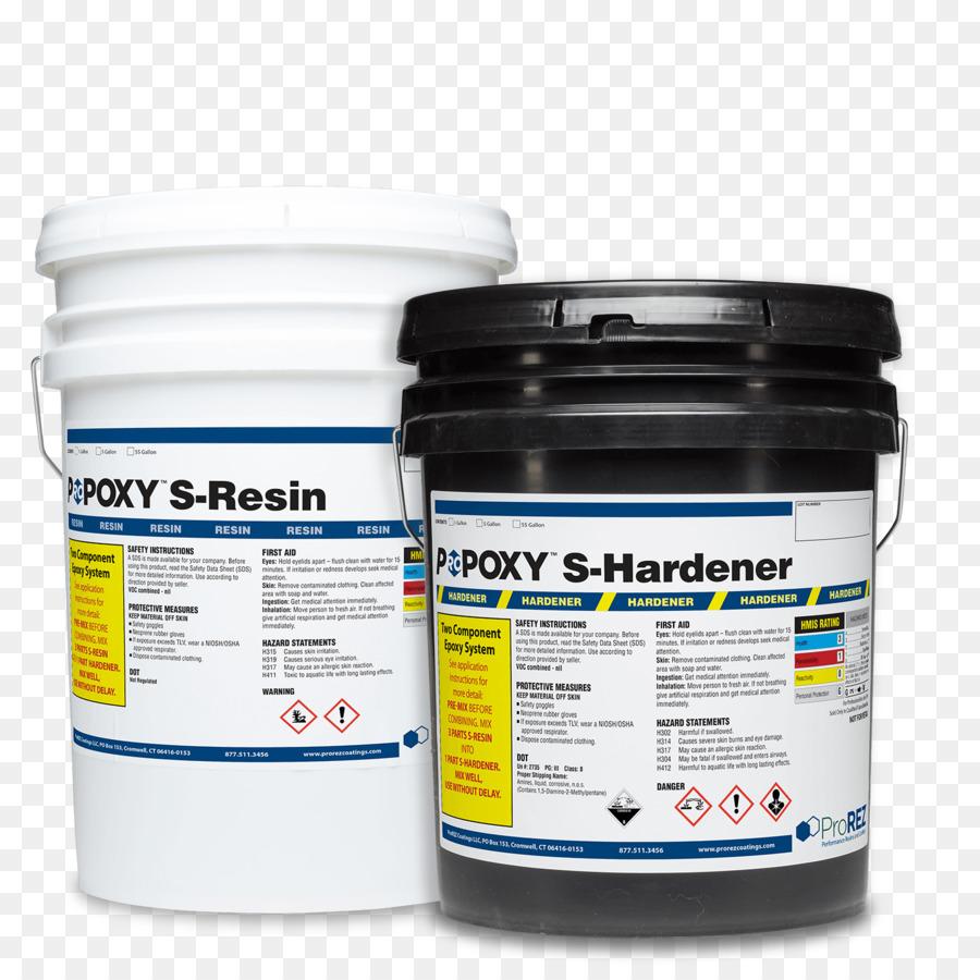 Flooring Hardware png download - 1500*1500 - Free Transparent