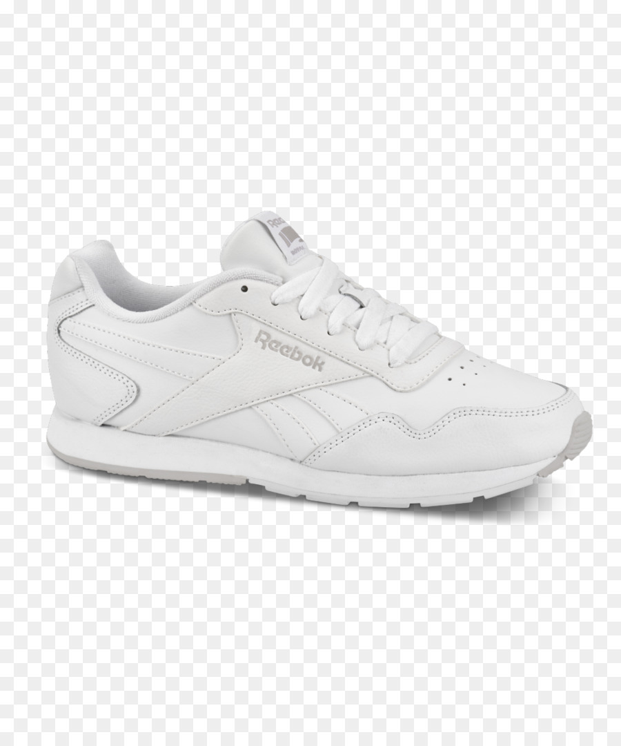 Reebok Classic Turnschuhe Adidas Schuh Reebok png