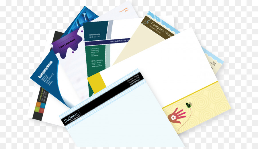 Paper letterhead collection printing envelope envelope png paper letterhead collection printing envelope envelope reheart Image collections