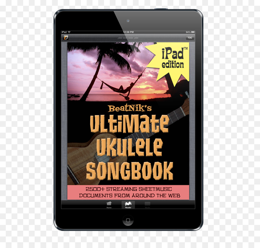 Ukulele Chords Ultimate Ukulele Songbook The Complete Resource For