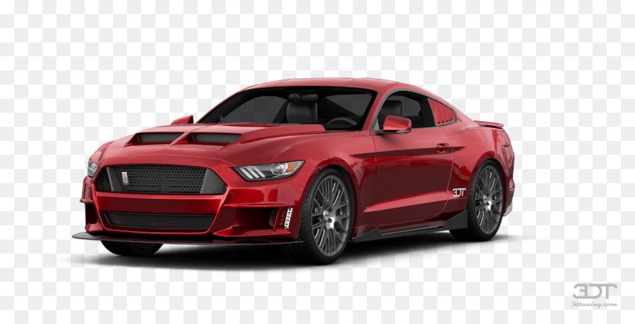 muscle car sport auto kfz auto performance - auto png herunterladen