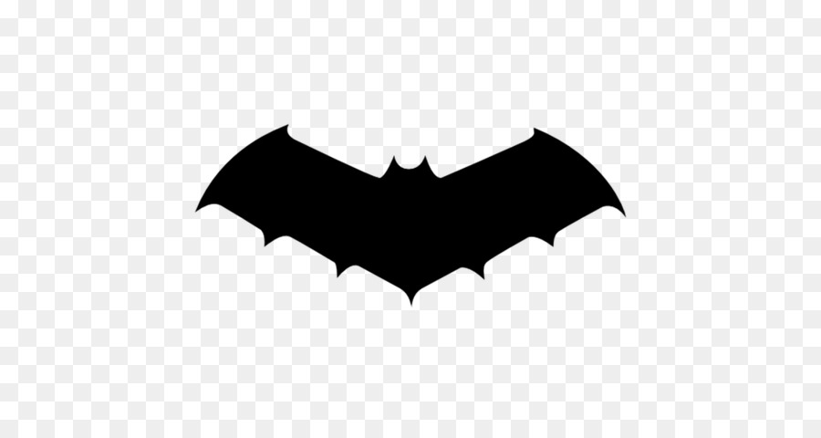 Batman Legends Of The Dark Knight Logo The Dark Knight Returns Bat