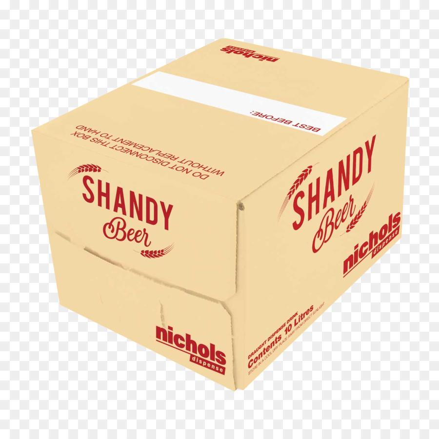 Ing Flavor Carton Beer Template Png 1298 Free Transpa