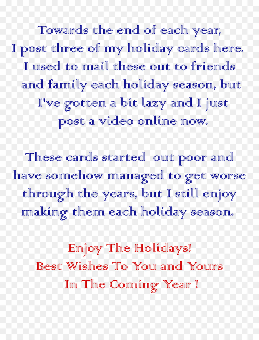 Wedding Invitation Holiday Greeting Note Cards Christmas Card