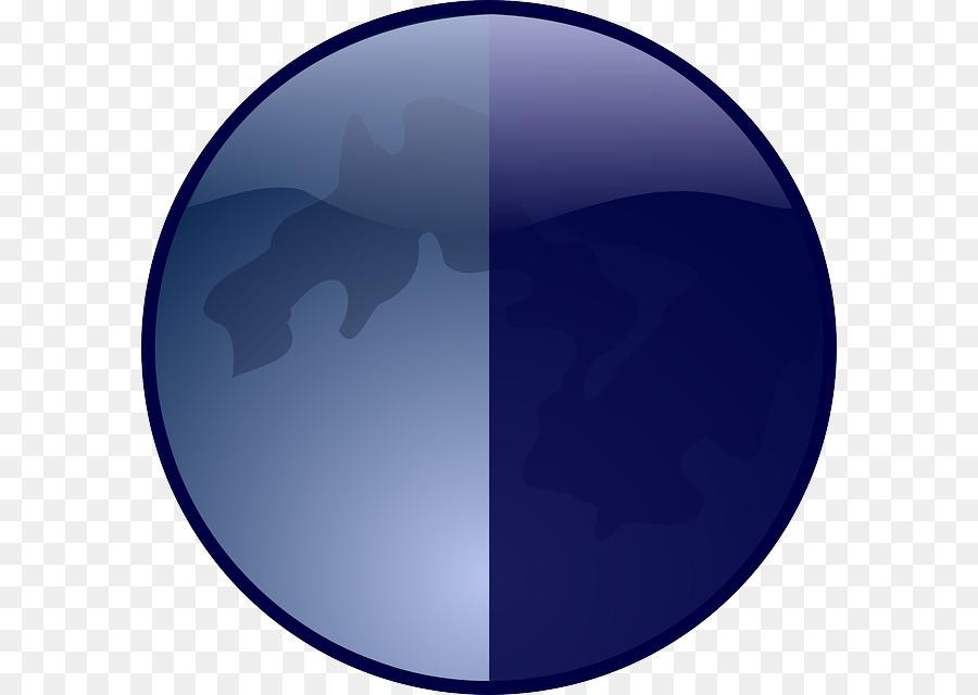 Calendario Lunare Maggio.Calendario Lunare Luna Nuova Di Maggio Luna Scaricare Png