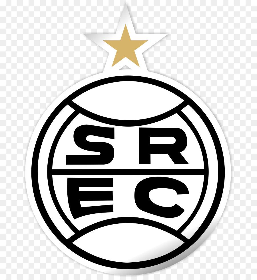 Sao Raimundo Esporte Clube Santarem Wm Brasilianische