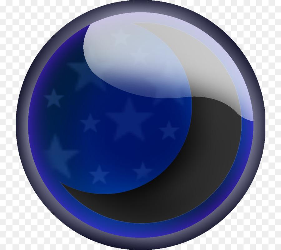 Moon Lunar Eclipse Chemical Element Symbol Moon Png 800