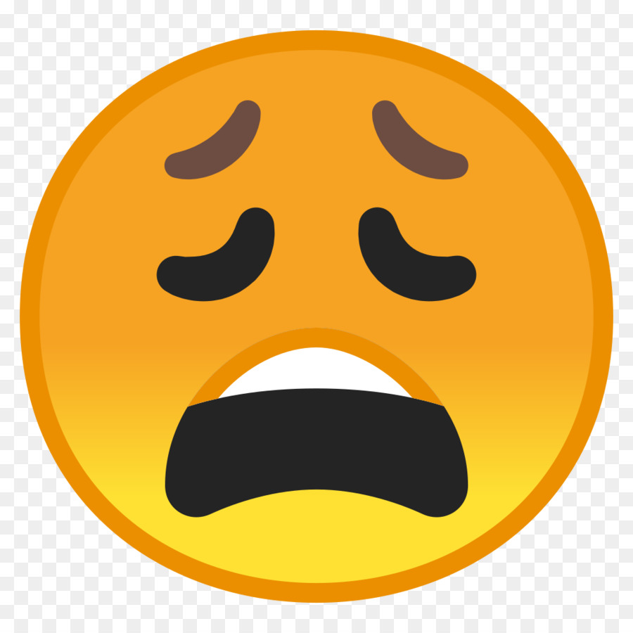 Emojipedia Smiley Emoticon Meaning Emoji Png Download 10241024