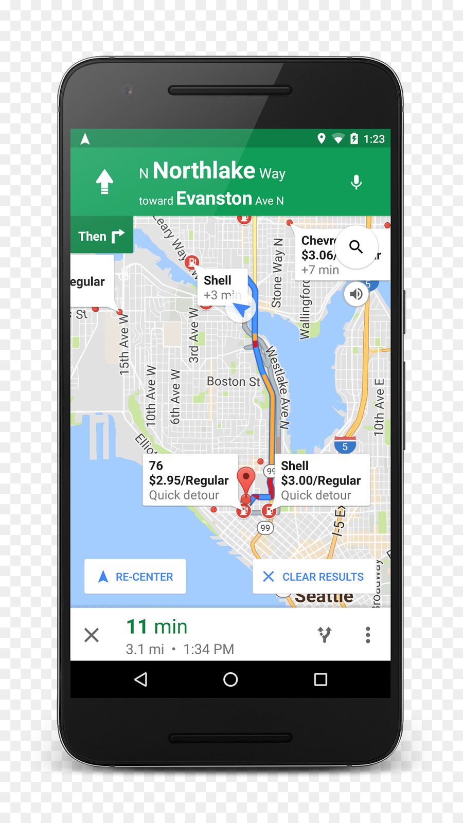 Google Maps Mobile Phone png download - 896*1600 - Free Transparent