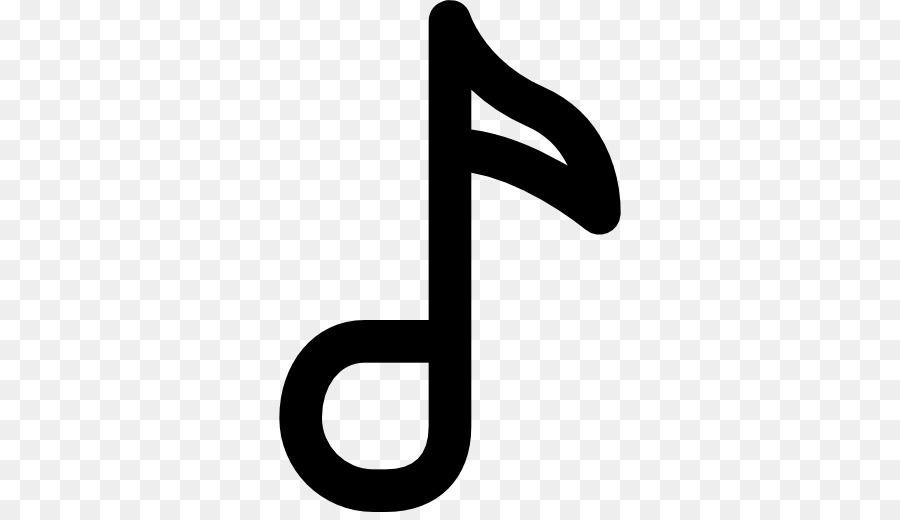 Computer Icons Musical Note Eighth Note Clip Art Musical Note Png