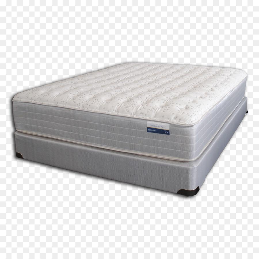 Mattress Firm Bed size Air Mattresses Bed frame - Mattress png ...