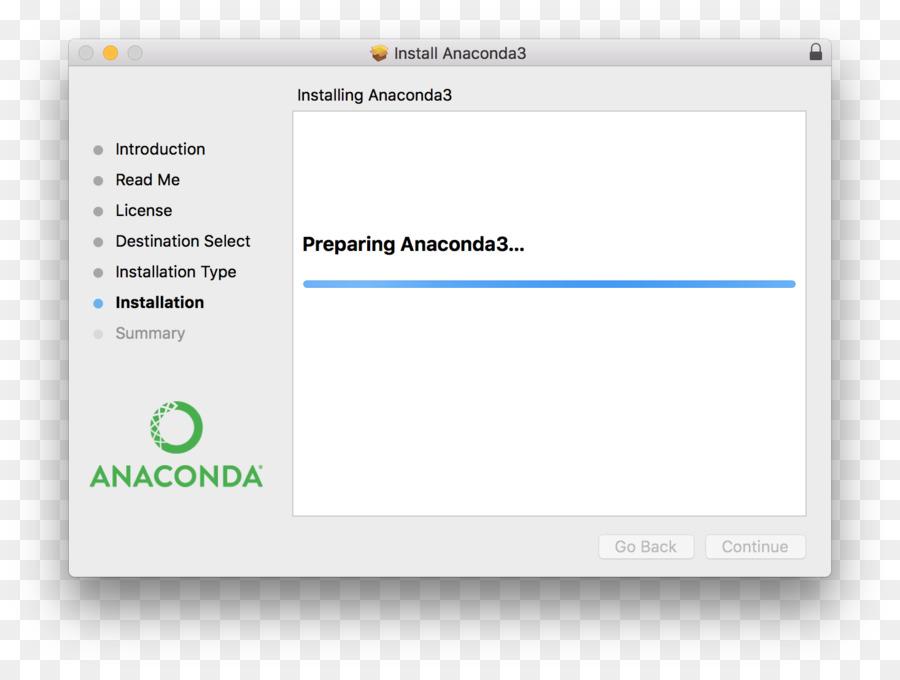 Macos Text png download - 1466*1100 - Free Transparent MacOS png