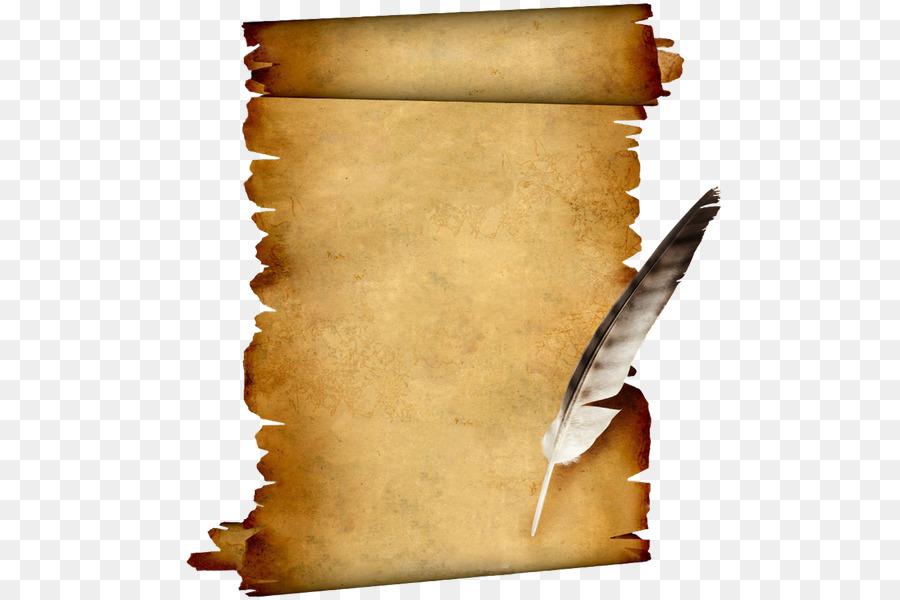 Parchment Paper Parchment Paper Stock Photography Parchment Craft