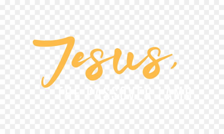 Sacrificio de la pascua de Yeshua, el Judaísmo Cordero de Dios ...