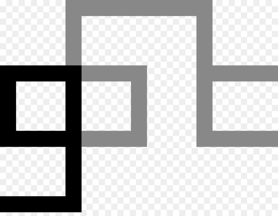 Brand Logo White Picture Frames - design 1280*979 transprent Png ...