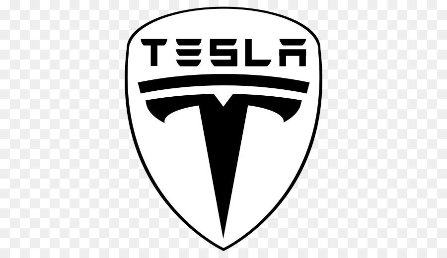 Tesla Motors Tesla Model 3 Stock Finance Tesla Png Download 512