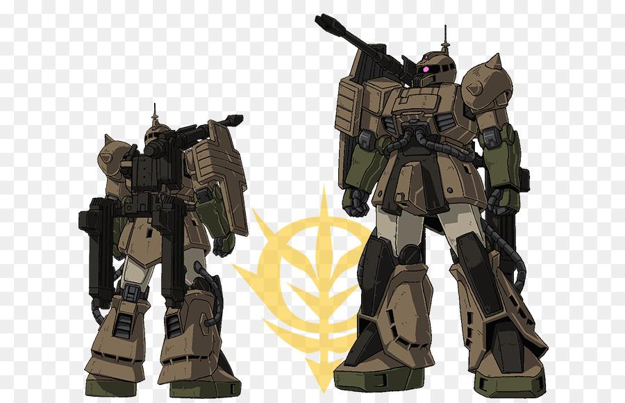 Mobile Suit Gundam Unicorn Mecha png download - 719*577 - Free