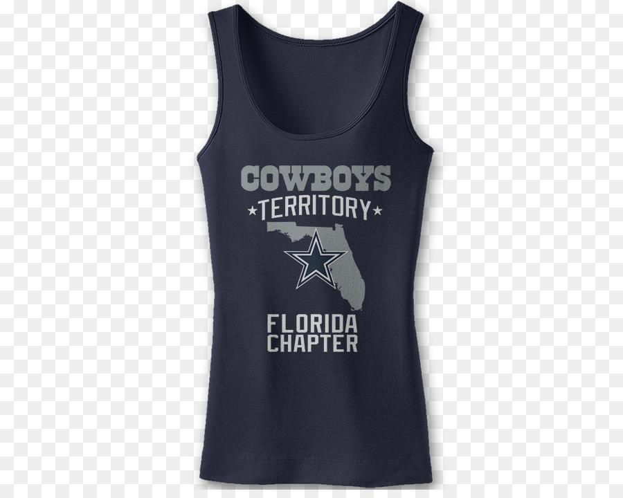 6c85059ab T-shirt Dallas Cowboys NFL American football Jersey - Watercolor cowboy